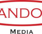 Grandoni Media in Tiel