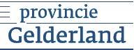 Nieuwe subsidieregeling creatieve MKB sector Gelderland