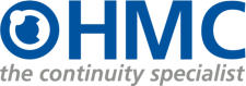 HMC gestart op de Ondernemerswerf