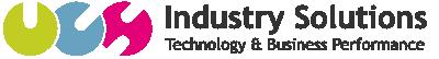 UVS Industry Solutions gevestigd op de Ondernemerswerf te Culemborg