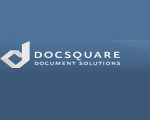 Docsquare Output management is 'into' Ondernemerswerf