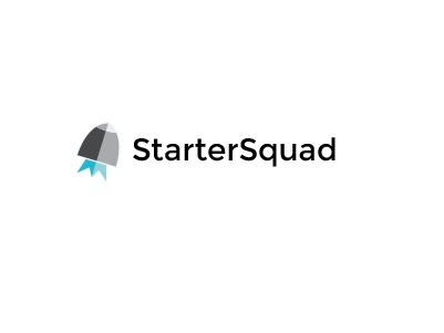 Startersquad supports succes vanuit De Ondernemerswerf