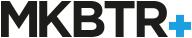 MKBTR+ start met flexwerken