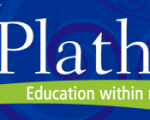 Welkom (terug) Plathos